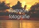 Itálie, Miramonti Majestic Grand Hotel - Cortina - AUTO