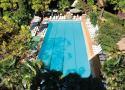 Itálie, HOTEL PALME***
