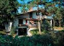 Itálie, Lignano