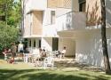 Itálie, Vilka Annamaria – Lignano Pineta