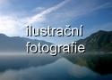 Itálie, Livigno
