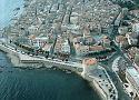 Itálie, Sever (SZ)