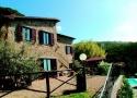 Itálie, San Giustino Valdarno